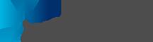 Primedia Logo